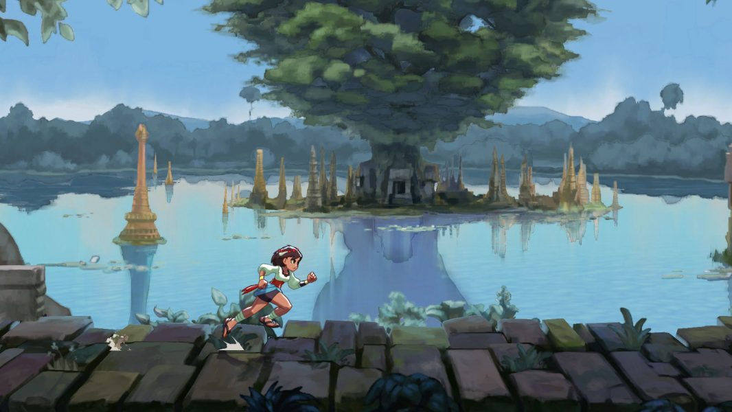 Indivisible Soundtrack PLUS