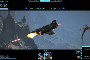 Aeronautica Imperialis: Flight Command Coming In May