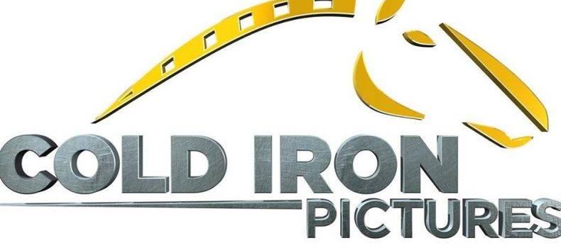 Westworld's Thandie Newton to Star in Neo-Western Thriller GOD'S COUNTRY