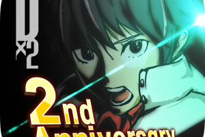 Shin Megami Tensei Liberation Dx2 collaborates with Berserk and Bayonetta