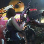 How Resident Evil 3 Controls With An Arkade Blaster