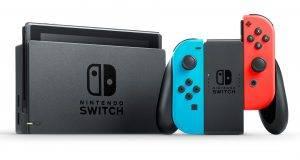 switch update
