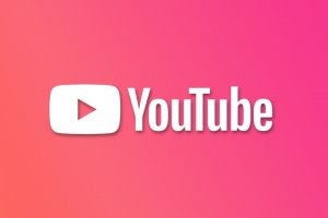 Editorial: 10 YouTube Channels To Watch While Social Distancing