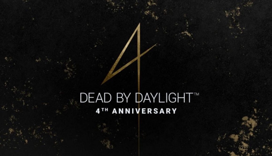 Dead-by-Daylight-celebrates-4th-anniversary-with-new-chapter-featuring-an-iconic-horror-licens..