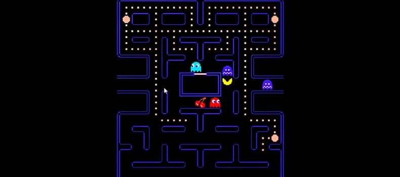 Pac-Man Live Studio Brings The Fever To Twitch