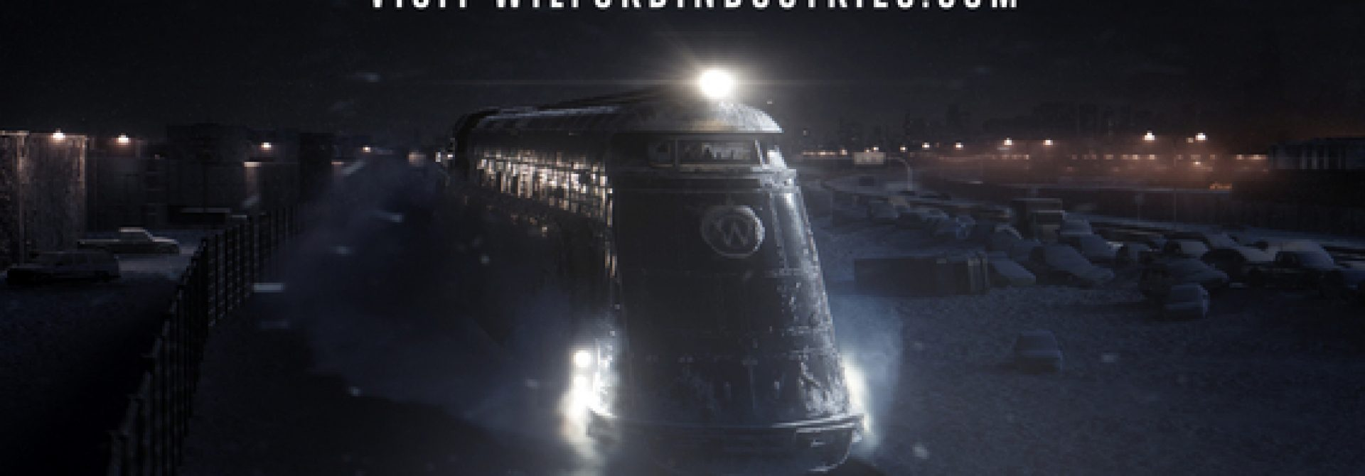 AEW: Dynamite and Snowpiercer both airing on TNT