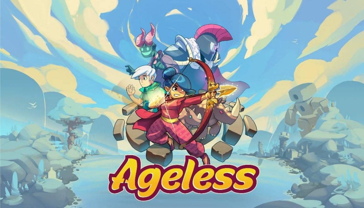ageless-has-a-new-platforming-trailer-1