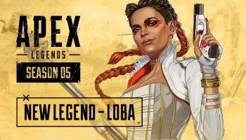 apex-legends-season-5-lobas-abilities-revealed-in-new-trailer-1