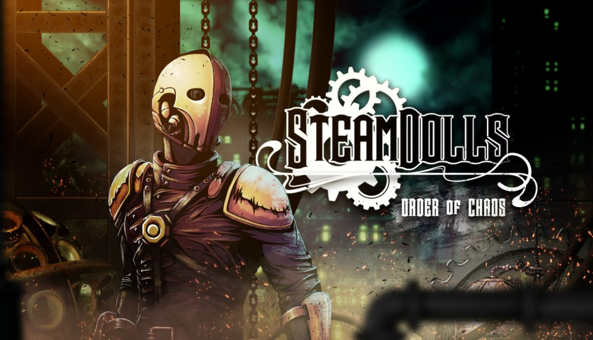 david-hayter-is-back-in-2d-steampunk-metroidvania-1