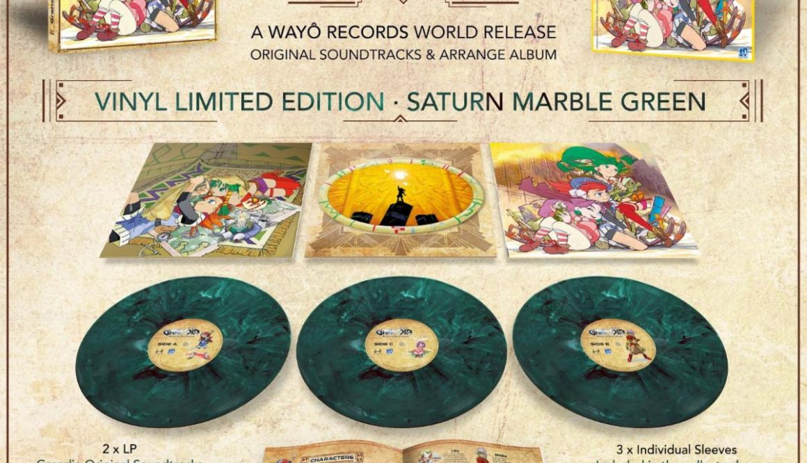 grandia-gets-vinyl-collections-and-music-box-release-1