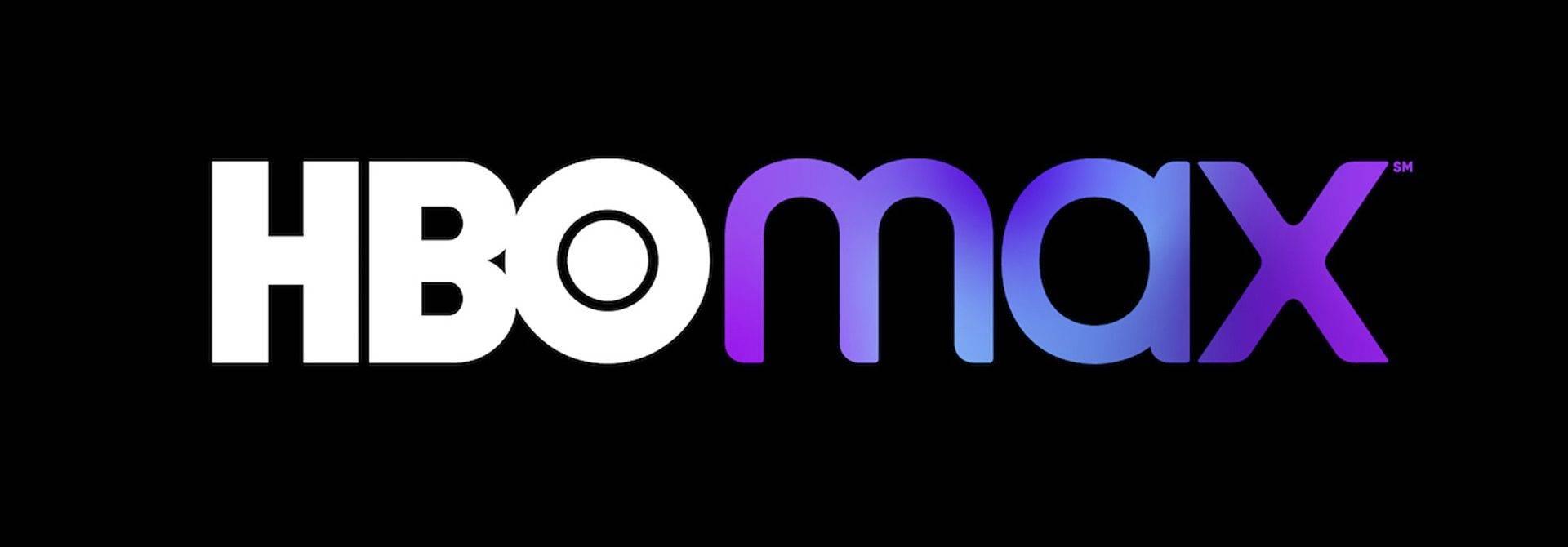 Santa Inc Announced For HBO Max