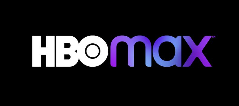 HBO Max Posts Its Entire Fall Schedule