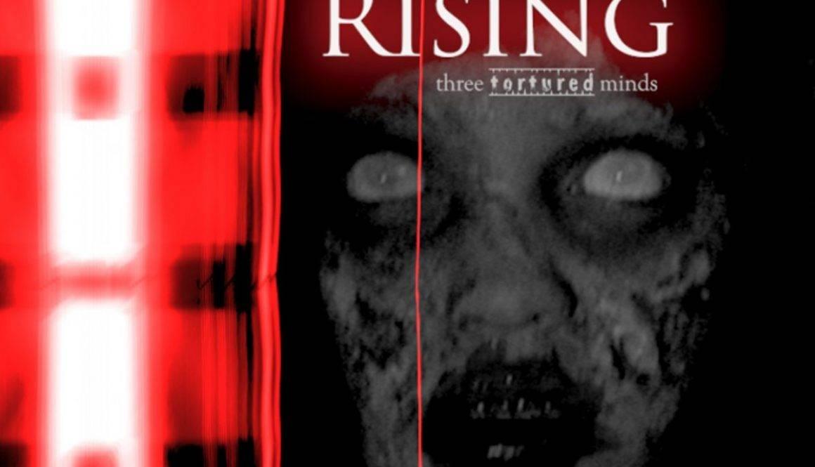 indie horror rising