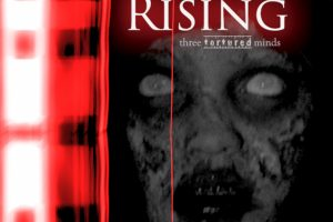 Indie Horror Rising Podcast Launches This Weekend