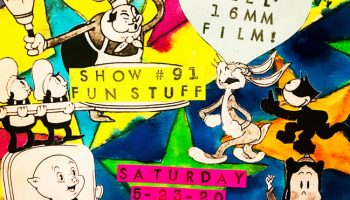 join-the-online-16mm-cartoon-carnival-may-23-1