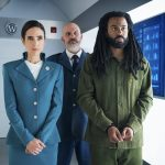 TNT Releases Plot Synopses For First Two Episodes Of Snowpiercer