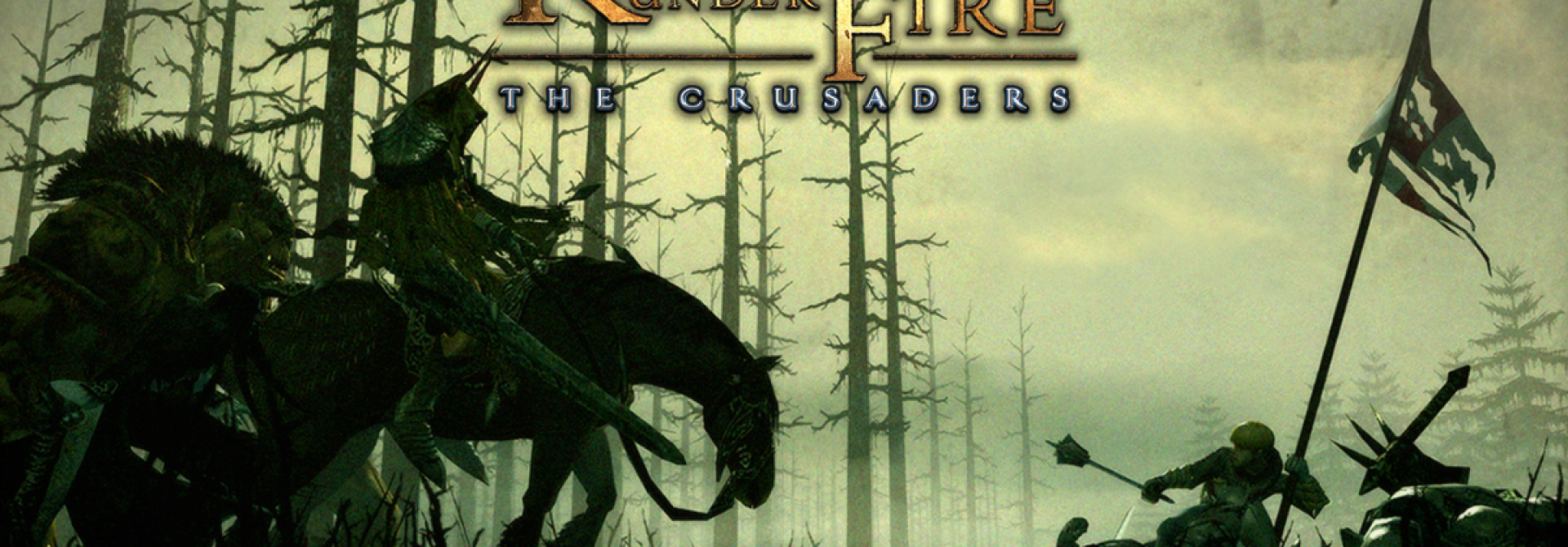 Xbox Classic 'Kingdom Under Fire' is Marching to GOG