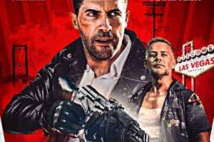 Payback Coming To DVD And Digital