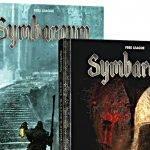 Symbaroum Game Master's Guide Coming June 2