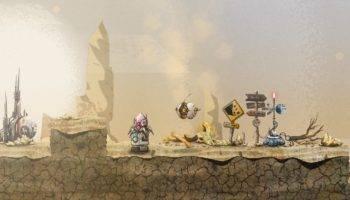 terraforming-earth-environment-update-2
