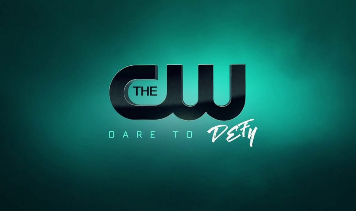 The CW Announces Spring Schedule Shuffle