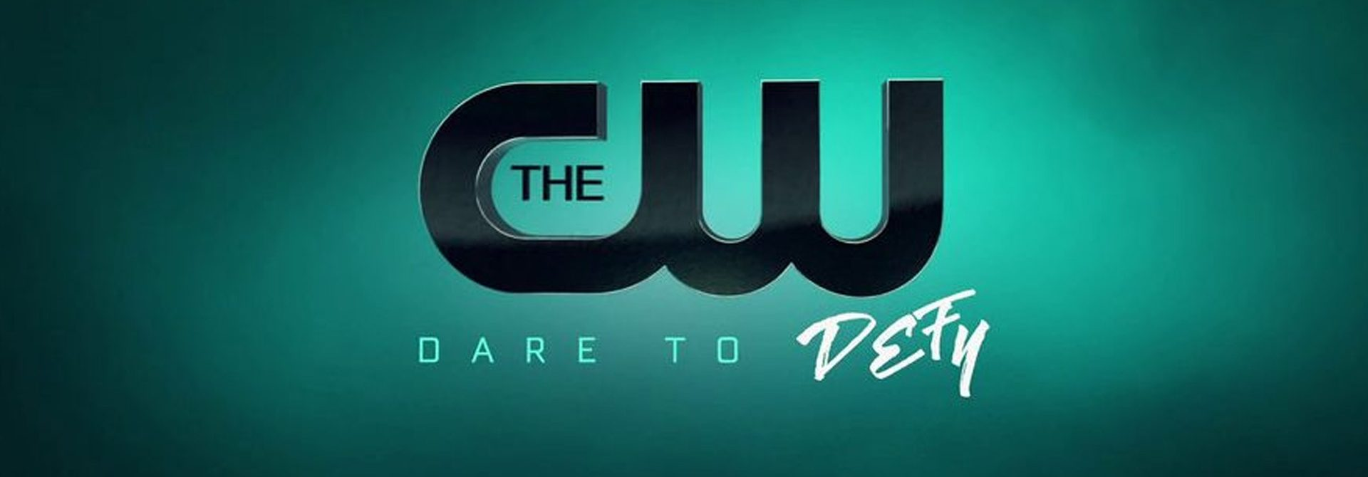 Guess What The CW Just Did? Yup, They Renewed Everything