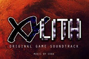 Metroid-Inspired XYLITH Soundtrack Now Available