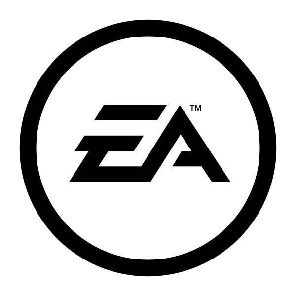EA_logo_Signature (1)
