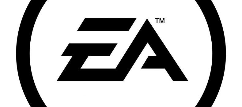 EA and FIFA Reveal Full Roster, Schedule andGlobal Tune-in Details for the EA SPORTS™ FIFA 20Stay and Play Cup, April 15-19