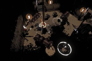 Raw Fury's 'West of Dead' Open Beta Live Today (XB1, PC)