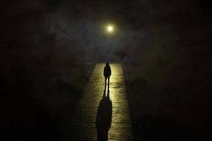 Teaser Released For Time Loop Horror 6:45