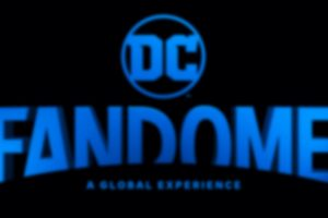 DC FanDome Will Return For A Second Year