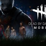 Dead By Daylight Mobile Is Out Now!
