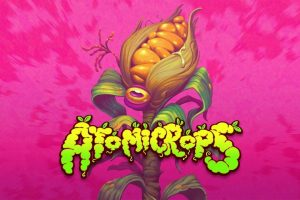 Raw Fury's Roguelike Farm Sim 'Atomicrops' Coming May 28 (XB1, Switch, PS4 & PC)