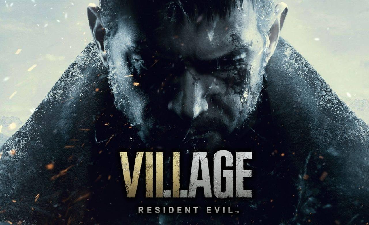 Resident Evil 8 Leak Reveals New Boss Fight Details   Game