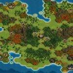 Last Regiment Lands On Steam June 15