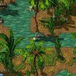 Shakedown Hawaii Getting A Wii And Wii U Release