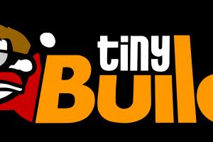tinyBuild announces 30M Hello Neighbor players, 25+ new games in development