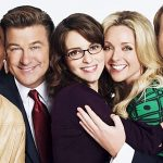NBC Releases Fall Schedule One Month Late