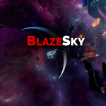 BlazeSky Coming To Steam Early Access August 17
