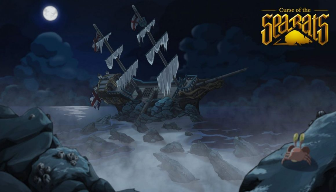 Curse_of_the_Sea_Rats_Screenshot_2_1920x1080