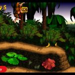 Nintendo Switch Online Gains Donkey Kong Country