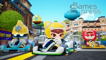 _KartRider__Drift_CBT2_Screenshot_11