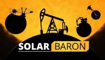 SolarBaron_KeyArt_LandScape-1024x587