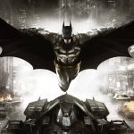 WB Interactive Could Be For Sale; Microsoft A Potential Buyer