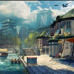 Eiyuden Chronicle Hits Kickstarter Goal Within Two Hours
