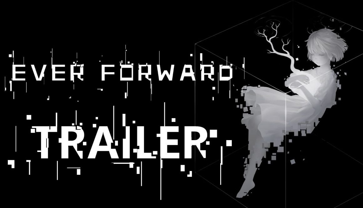 Ever Forward Demo – Steam Top New & Trending Games today