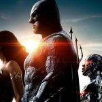 Zack Snyder's Justice League Will Exist In His Own Continuity