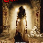 THE CANDY WITCH – – Witness the terrifying new trailer