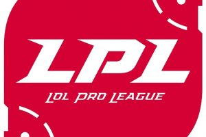 LPL Releases Spring Finals Teaser Trailer – Two Teams Have Emerged!